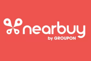 NearBuy loot banner
