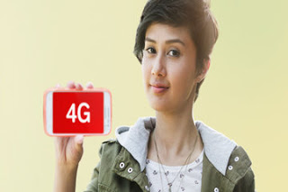 airtel g challenge abhiyou gb data for re