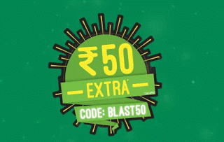 ola money offer add rs or more get rs free