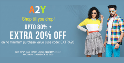 jabong loot offer father day  off  off