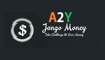 jangomoney earn money loot offer