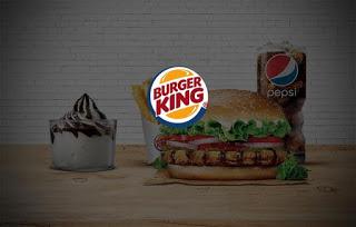 mobikwik burgerking  cashback offer