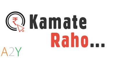 kamateraho-loot