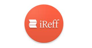 iReff