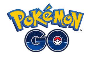 pokemon go in india loot