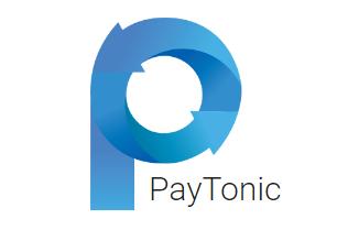 PayTonic loot