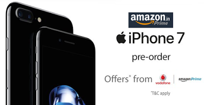 amazon apple iphone  preorder