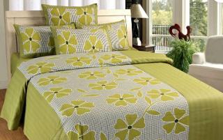 fk zesture bedsheets