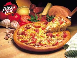 pizza-hut-loot-logo