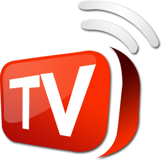 Hello TV App: Get Rs.5 On Signup & Rs.5 Per Refer (Redeem As Paytm)